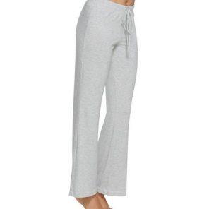 Felina Charcoal – Pantalón