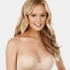 PrimmaDonna BodyLuxe – Push Up